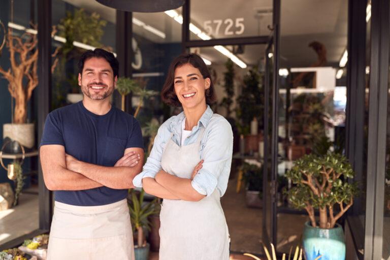 Business loan during Coronavirus