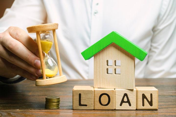 Loans One Business Caveat Loans