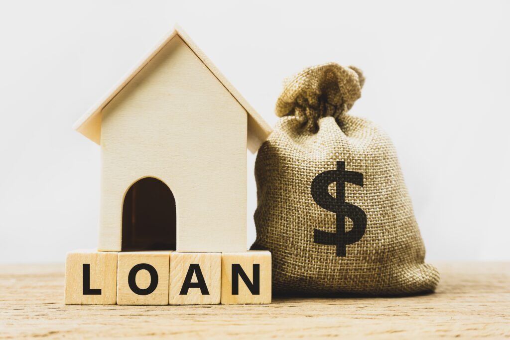 Loans One secured business loans