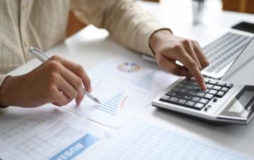 caveat-loans