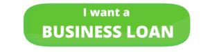 I want a Business Loan