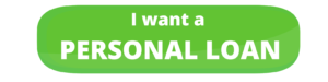 I want a Personal Loan